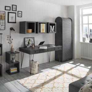 Büro- und Officemöbel