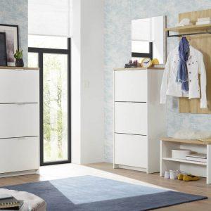 Garderoben- und Dielenmöbel