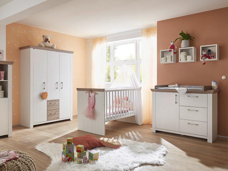 Baby Event Oberfranken